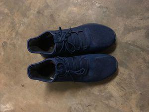 Adidas for Sale in Ellenwood, GA