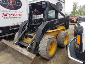 New Holland skid steer for Sale in Des Plaines, IL