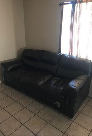 Free sofa for Sale in Mesa, AZ