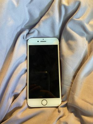 IPHONE 7 UNLOCKED 32 GB for Sale in Costa Mesa, CA