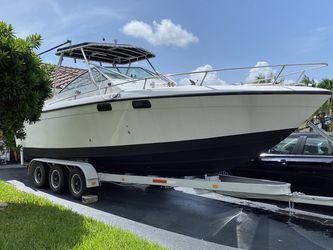"25"" Boat For Sale - Bote A La Venta for Sale in Fort Lauderdale,  FL"