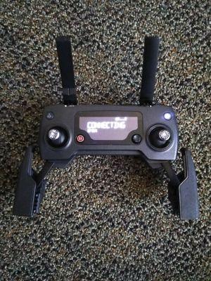 DJI MAVIC PRO DRONE CONTROLLER for Sale in Pompano Beach, FL