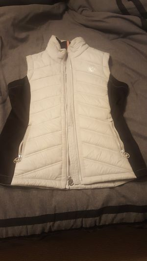 Small Michael Kors Vest for Sale in Williamsburg, VA
