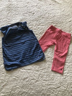 Girls clothes for Sale in Costa Mesa, CA