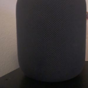 Apple HomePod for Sale in Irvine, CA