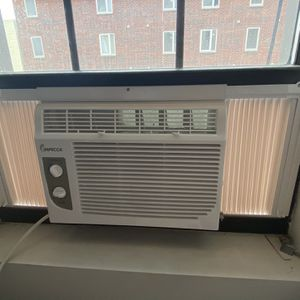 2 Window AC Units for Sale in Deltona, FL