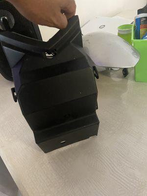 Bmw S1000rr box subframe for Sale in Miami, FL
