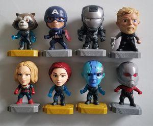 Avengers Toys for Sale in Las Vegas, NV