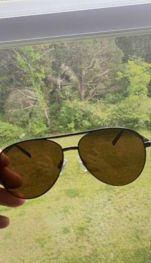 Fendi Air Sunglasses for Sale in Lebanon, TN