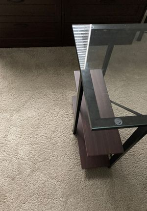 L-Shaped Desk for Sale in Galloway, OH