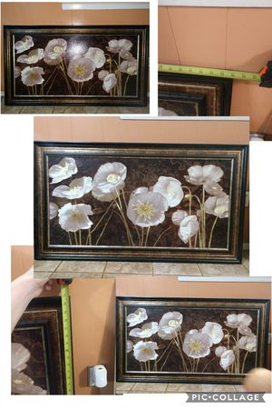 Poppies framed for Sale in Prattville, AL