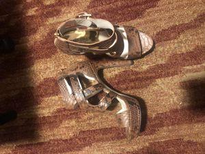 Michael Kors sz 9 for Sale in Nashville, TN