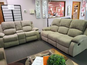Recliners set for Sale in Mill Creek, WA