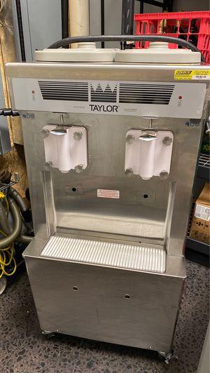 Taylor milkshake/frosty machine for Sale in Middletown, PA