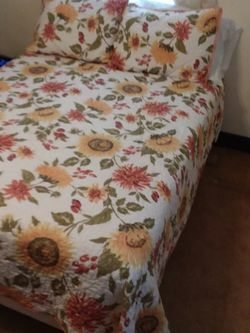 Full Bed for Sale in Pittsburgh,  PA