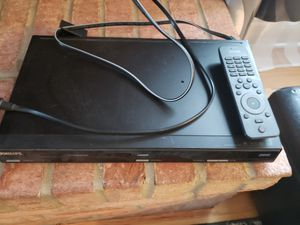 Philip's DVD player for Sale in Long Grove, IL