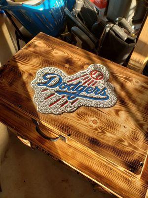 Ice chest cooler for Sale in San Bernardino, CA