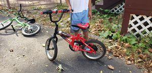 Starwars bike for Sale in New Haven, CT