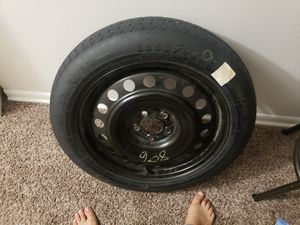 Goodyear and Hankook Tires for Sale! for Sale in Oxon Hill, MD