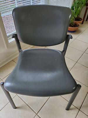 Chair - heavy duty for Sale in Lexington, KY