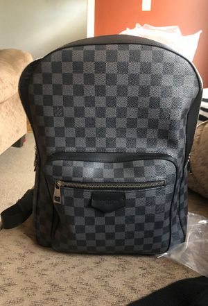 Real deal LV bag for Sale in College Park, GA