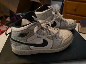 Air Jordan's for Sale in Santa Fe Springs, CA