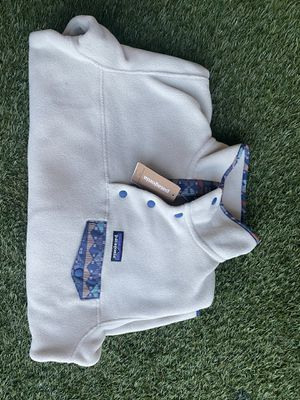 Patagonia sweater for Sale in Carlsbad, CA