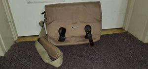 Canon Gadget Bag for Sale in Cleveland, OH