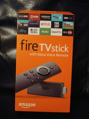 Tv stick for Sale in Cicero, IL