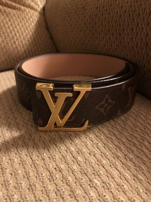 Brand New belts for men and women for Sale in Rockville, MD