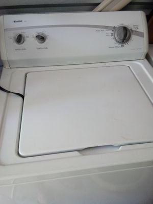 Kenmore washer $150 for Sale in St. Louis, MO