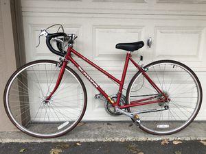 Bike Schwinn for Sale in Skokie, IL