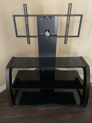 TV Stand Sonax (Summerlin Area) for Sale in Summerlin South, NV