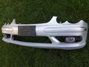 2004/2009 Mercedes clk 350..clk500 parts for Sale in Grand Terrace, CA