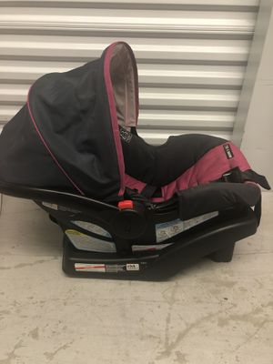 Graco Infant Car Seat for Sale in Saint Martinville, LA