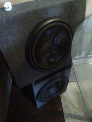 Audio for Sale in Grand Island, NE