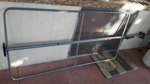 Raquel extensión plywood for Sale in Miami, FL