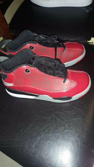 Kids jordan size 2 & Men's Adidas size 11 for Sale in Philadelphia, PA