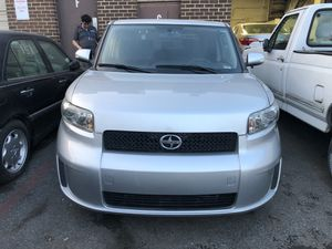 2009 Scion Xb for Sale in Rockville, MD