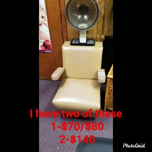Hair drier for Sale in Paducah, KY