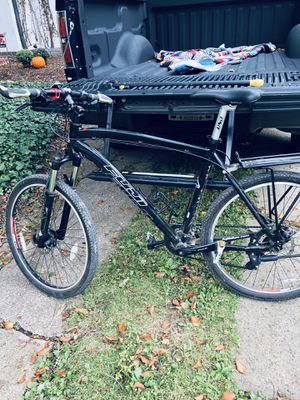 Fuji Police Bike - Best offer for Sale in Cleveland, OH