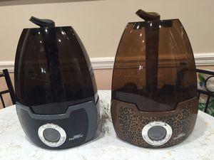 Humidifiers for Sale in Miami, FL