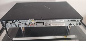 Dvd player Blu-Ray for Sale in Union, NJ