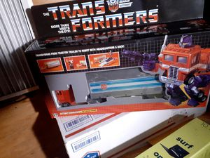Vintage transformers g1 and gobots collection for Sale in Auburndale, FL