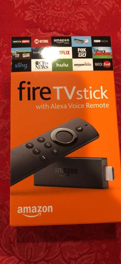Firestick for Sale in Beaumont,  CA