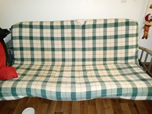 Futon for Sale in Lindsay, CA