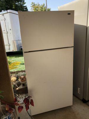 fridge for Sale in Ceres, CA