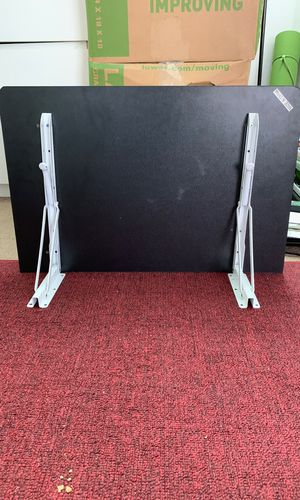 Wall mount small foldable shelf for Sale in East Liberty, PA