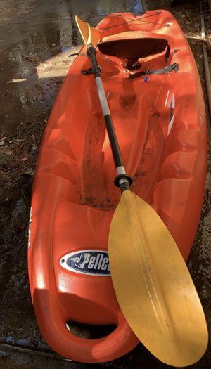 Kayak for Sale in El Mirage, CA