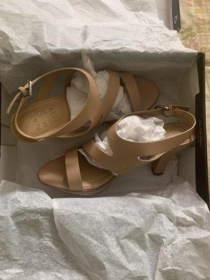 Naturalizer heels for Sale in Orlando, FL